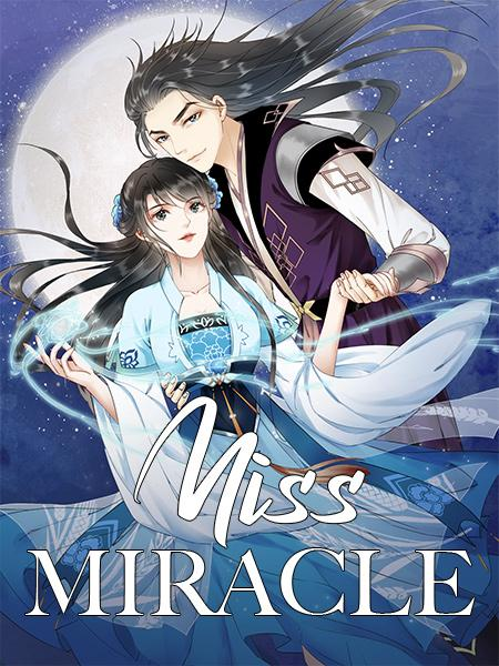 Miss Miracle