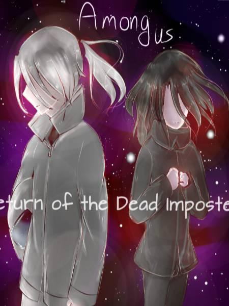Returning of the Dead Imposter