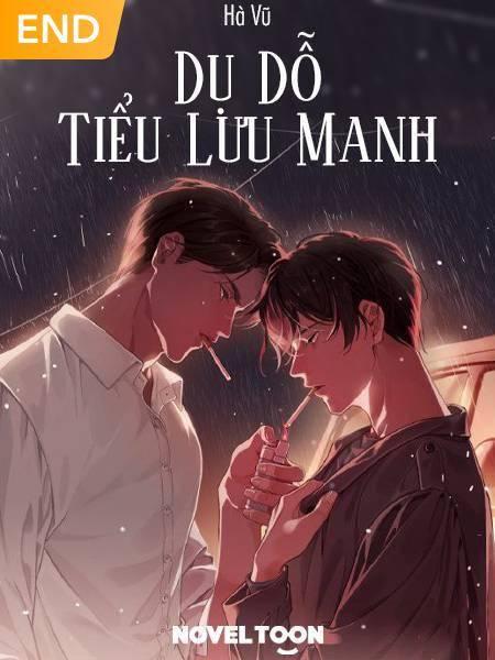 Dụ Dỗ Tiểu Lưu Manh