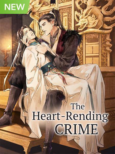 The Heart-Rending Crime