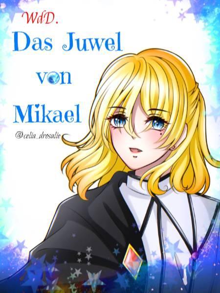 WdD. Viên đá của Mikael