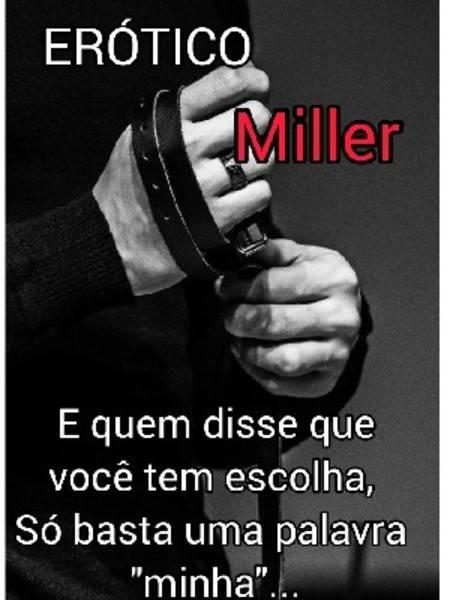 Erótico..miller