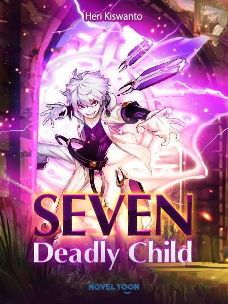 Seven Deadly Child