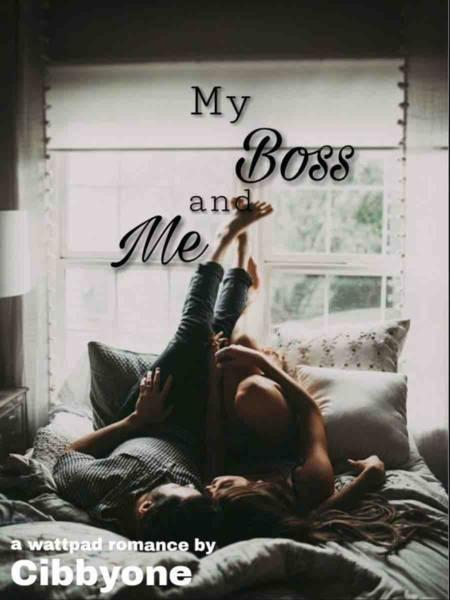 My Boss And Me (Oscar Series)