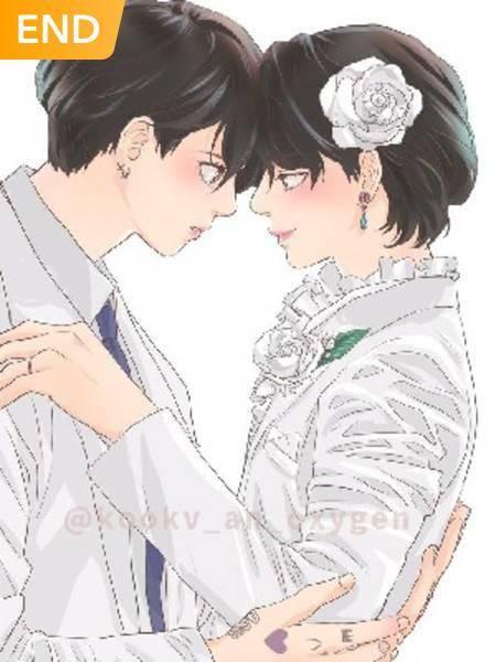 Loveless Marriage (Taekook)