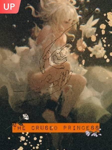 The Cursed Princess