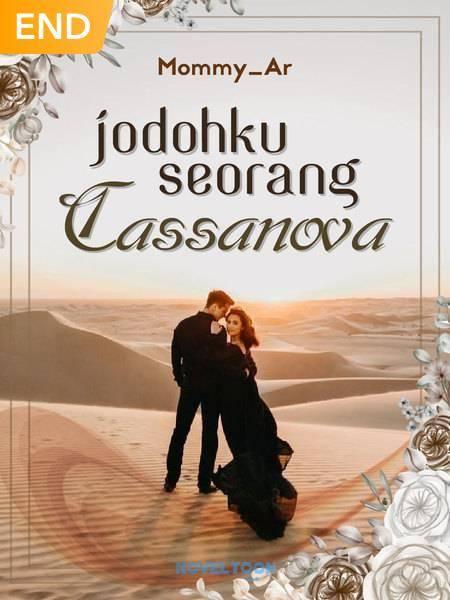 Jodohku Seorang Cassanova
