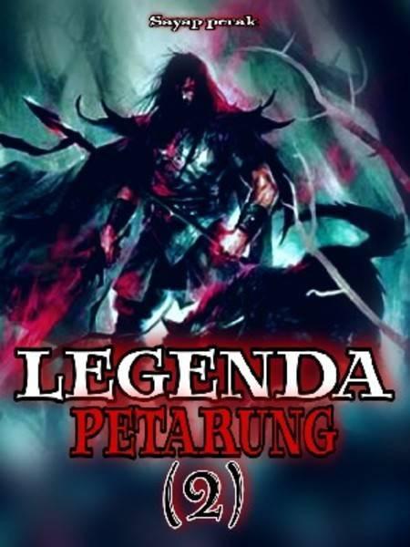 Legenda Petarung (2)