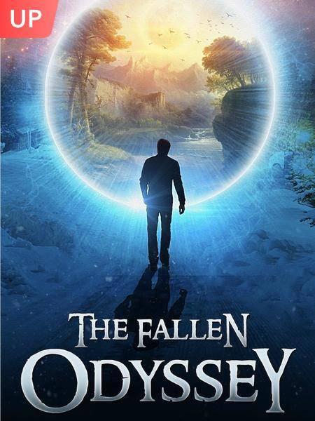 The Fallen Odyssey