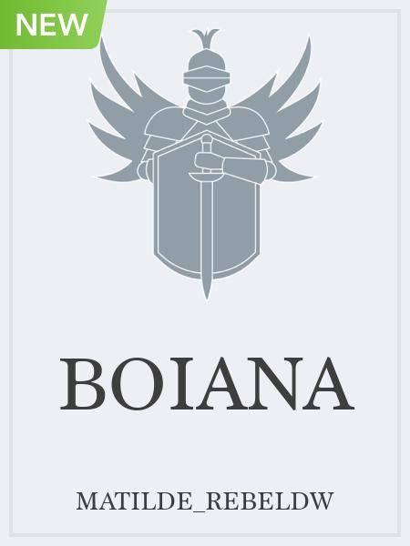 Boiana