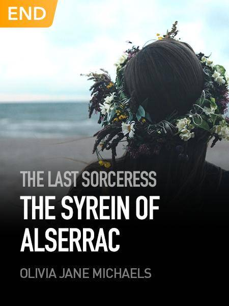 The Syrein of Alserrac