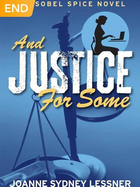 And Justice for Some