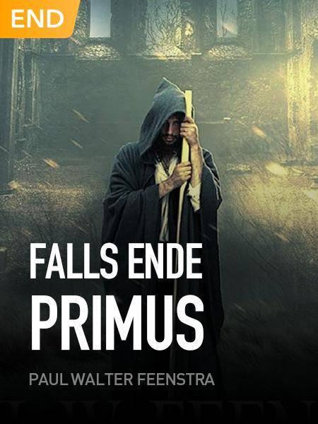 Falls Ende Primus