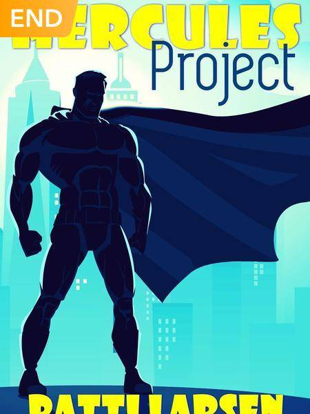 The Hercules Project