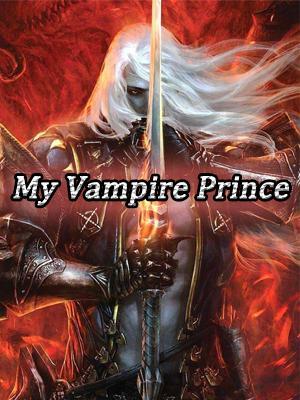 My Vampire Prince