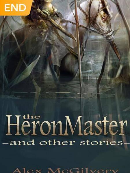 The Heronmaster