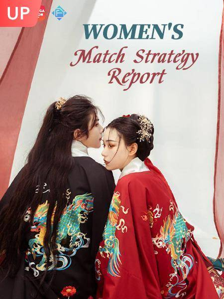 Women's Match Strategy Report