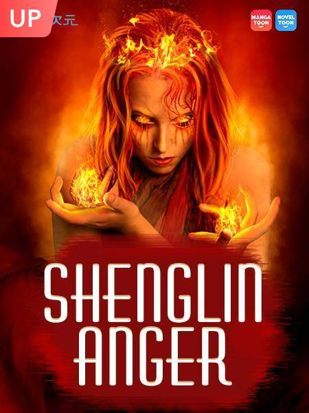 Shenglin Anger