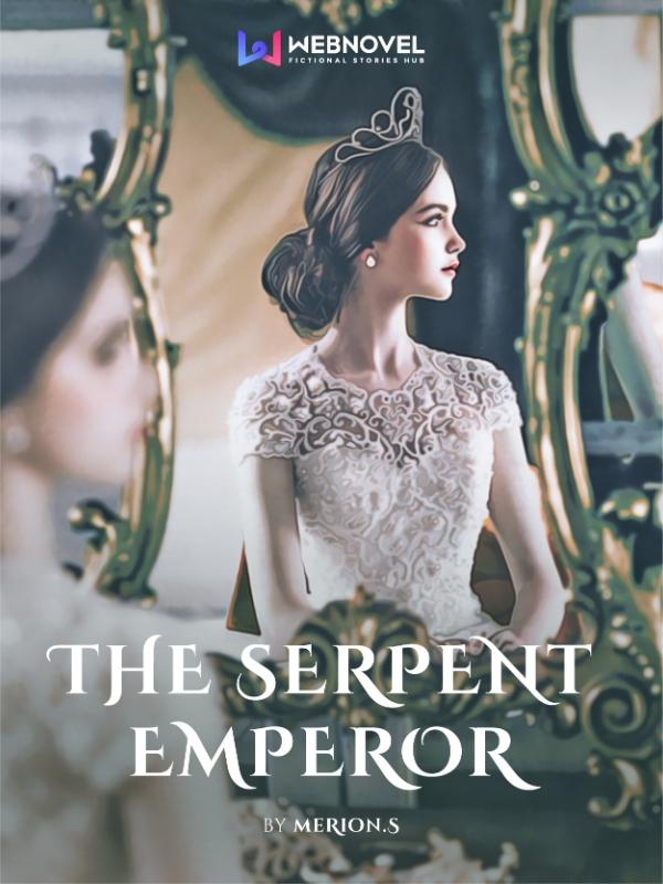 The Serpent Emperor