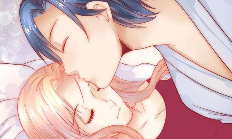 Me Ame do Jeito que te Amo