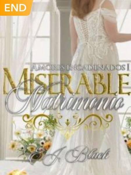 Miserable Matrimonio