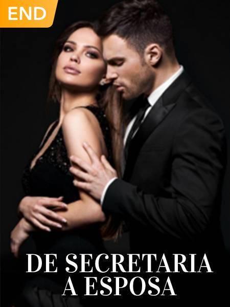 De Secretaria A Esposa
