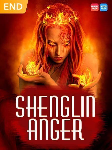 Shenglin Anger